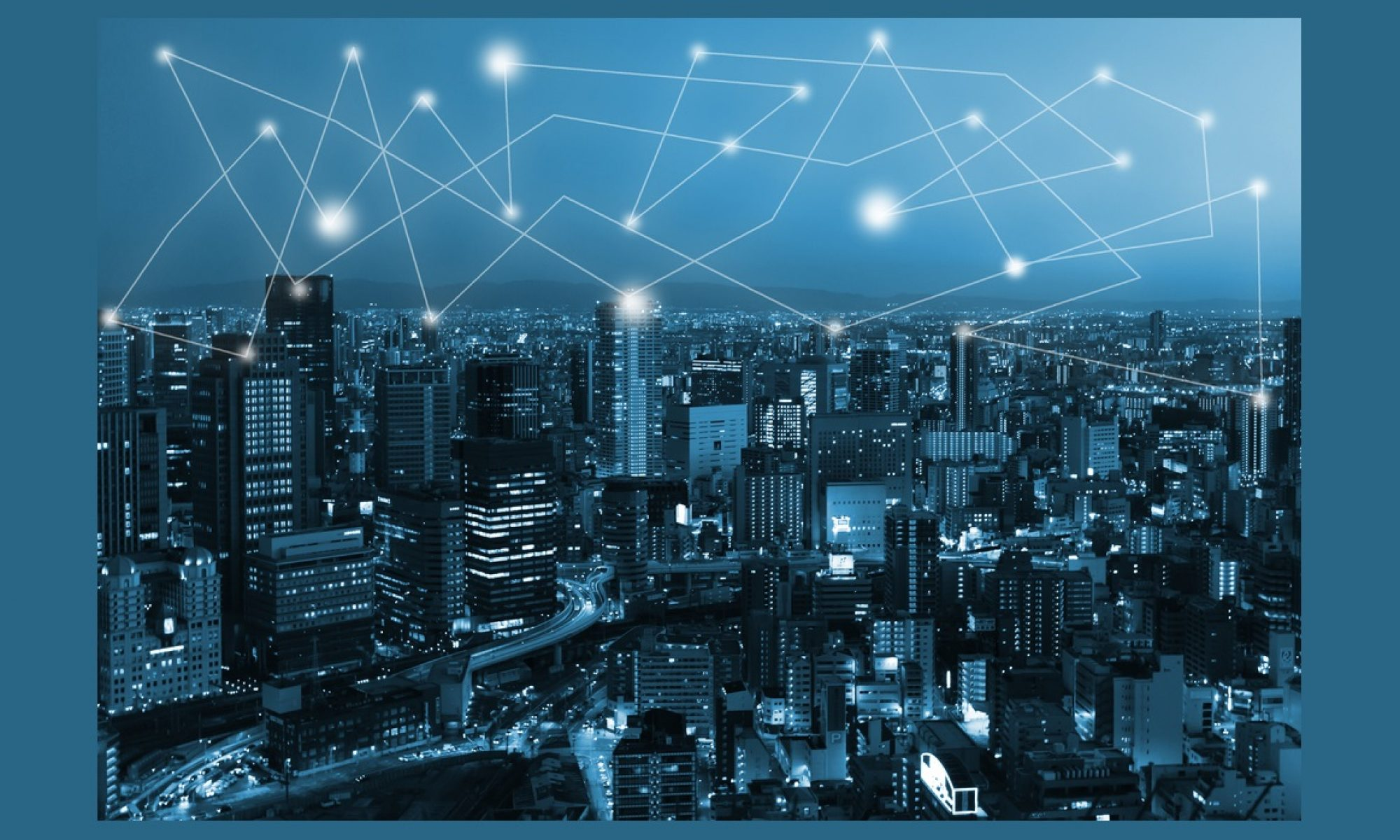 Blockchain Energy, Inc.